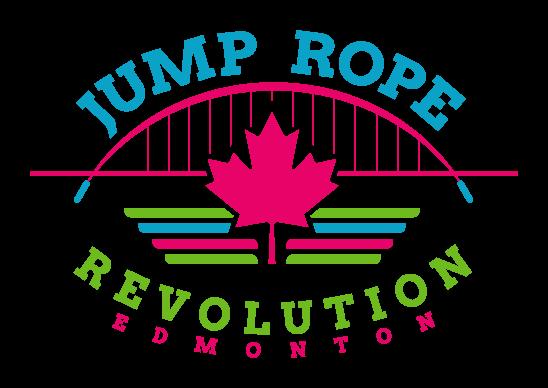 Jump Rope Revolution